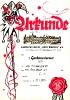 1971-01-10 Kindergarde