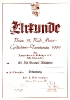 1989-11-12 Schautanz