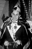 Prinz 1956