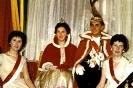 Prinzenpaar 1959