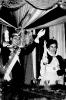 Prinzenpaar 1960