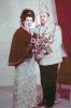 Prinzenpaar 1970
