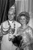 Prinzenpaar 1971