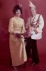 Prinzenpaar 1973