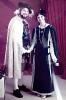 Prinzenpaar 1974