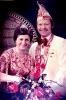 Prinzenpaar 1977