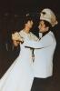 Prinzenpaar 1979
