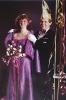 Prinzenpaar 1981