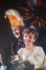Prinzenpaar 1984