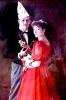 Prinzenpaar 1985