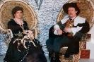 Prinzenpaar 1993