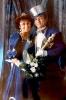 Prinzenpaar 1994
