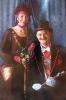 Prinzenpaar 1995