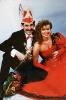 Prinzenpaar 1996