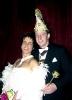 Prinzenpaar 2005
