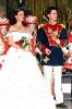 Prinzenpaar 2007