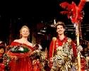 Prinzenpaar 2009