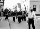 1957-03-03 Rathausstürmung
