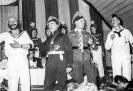 1959-01-25 Prunksitzung