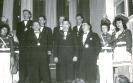 1960-02-07 Prunksitzung