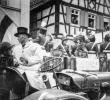 1960-07-03 Heimatfest