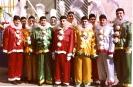 1965-02-28 Umzug