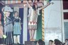 1965-02-13 Prunksitzung