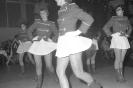 1969-01-15 Krönungsball