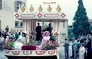 1970-07-05 Heimatfest