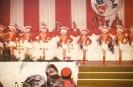 1972-01-22 Prunksitzung