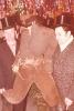 1972-02-25 Kehraus