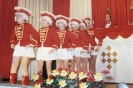 1973-01-xx Prunksitzung