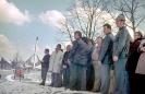 1975-04-11 Ausflug nach Steingarten