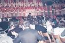 1976-01-31 Prunksitzung