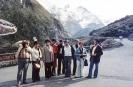 1976-07-05 Ausflug nach Hinterklemm