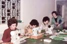 1976-11-xx Nähen