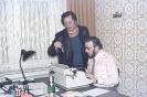 1976-xx-xx Vorstand