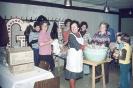 1977-02-21 Arbeit