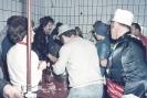 1977-02-21 Kesselfleisch