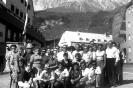 1979-09-13 Ausflug Malchesene