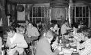 1979-12-07 Weinprobe in Rhodt