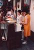 1979-07-01 Heimatfest