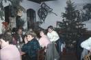 weihnachtsfeier-003