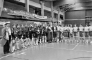 volleyball-002