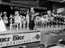 bellheim1989-005