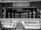 bellheim1989-006