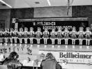 bellheim1989-007