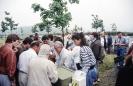 1989-05-03 Ausflug zur Mosel