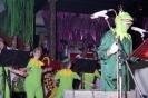 1990-01-21 Prunksitzung