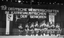 1990-03-25 Münster